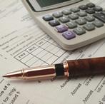 form pen calculator